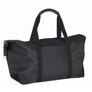 Preferred Nation Panther 20'' Gear Bag
