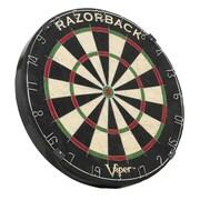 GLD Products Razorback Bristle Dart Board