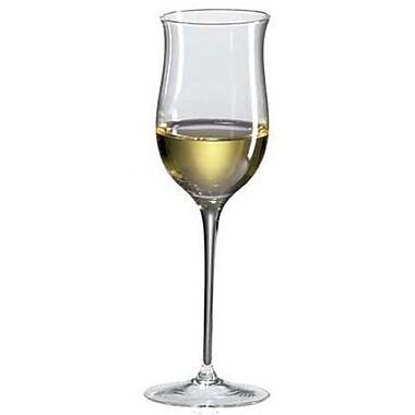 Ravenscroft Crystal Classics White Wine Glass (Set of 4)