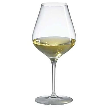 Ravenscroft Crystal Amplifier White Wine Glass (Set of 4)