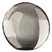 Ravenscroft Crystal Ball Stopper Decanter