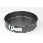 Frieling Round Springform Pan