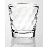 EGO Honey Double Old Fashioned Glass (Set of 6)