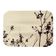 KESS InHouse Silhouette Placemat