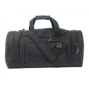 Mercury Luggage 21'' Executive Carry-On Duffel