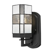 Dale Tiffany Landis 1-Light Wall Sconce
