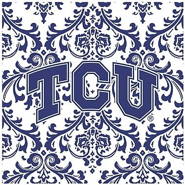 Thirstystone Texas Christian University Occasions Trivet