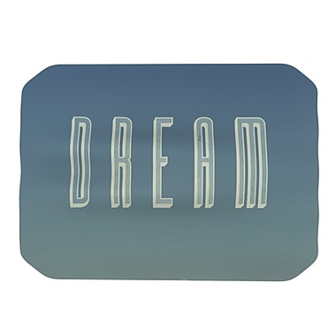 KESS InHouse Dream Print Placemat