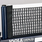 Joola WM / Spring / Europaliga Net Replacement