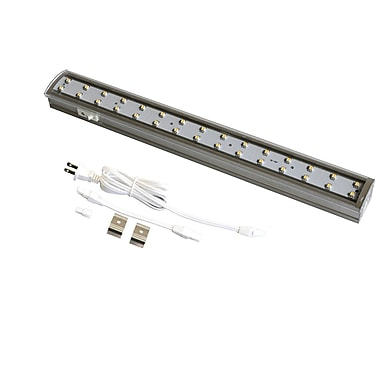 Radionic Hi Tech Orly 12.13'' LED Under Cabinet Strip Light