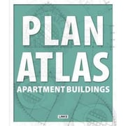 Plan Atlas: Apartment Buildings