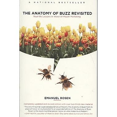 Emanuel Rosen Paperback