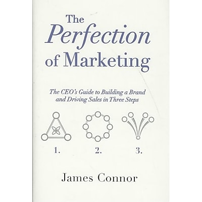 The Perfection of Marketing
