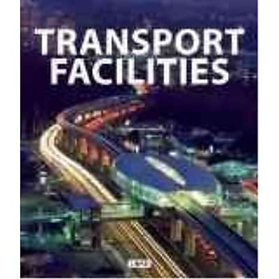 Transport Facilities