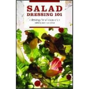 Salad Dressing 101: Dressings for All Occasions