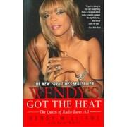 Wendy's Got the Heat Wendy Williams Paperback