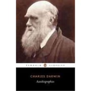 Autobiographies (Penguin Classics) Charles Darwin, Michael Neve, Sharon Messenger Paperback