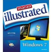 Maran Illustrated Windows 7 (Paperback)