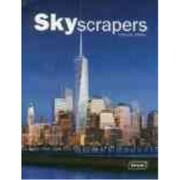 Skyscapers (Architecture in Focus)