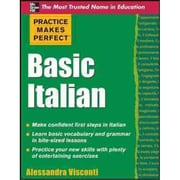 italian for children 3e bruzzone catherine