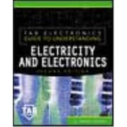 Tab Electronics Guide to Understanding Electricity and Electronics G. Randy Slone Paperback