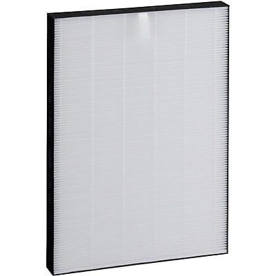 Sharp True HEPA Replacement Filter For KC850U Air Purifier 975235
