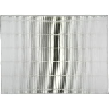 Sharp® HEPA Replacement Filter For FPA60UW Air Purifier