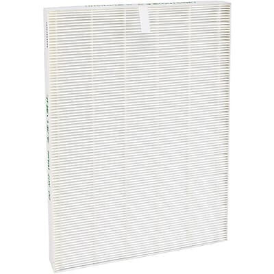 Sharp HEPA Replacement Filter For FPP35CX Air Purifier 975226