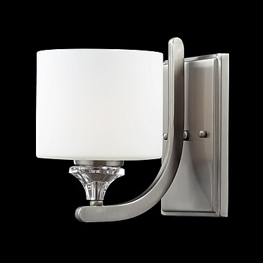 Z-Lite Avignon 1-Light Wall Sconce