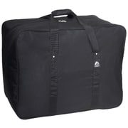 Everest 28.5'' Oversized Cargo Travel Duffel