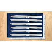 Rada Cutlery Utility/Steak Knife Gift Set (Set of 6)