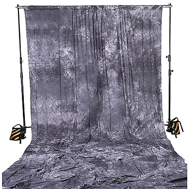 Square Perfect Backdrop Muslin Photo Background Photography Studio Cloth