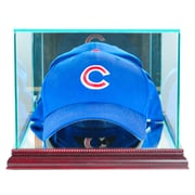 Perfect Cases Cap and Hat Display Case
