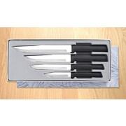 Rada Cutlery 4 Piece Wedding Register Knife Gift Set