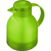 Frieling Emsa Samba 34 oz Carafe; Light Green