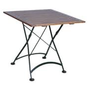 Furniture Designhouse European Caf  Bistro Table