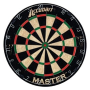 Accudart Master Bristle Dartboard