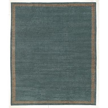 Artisan Carpets Core Rug; 3' x 5'