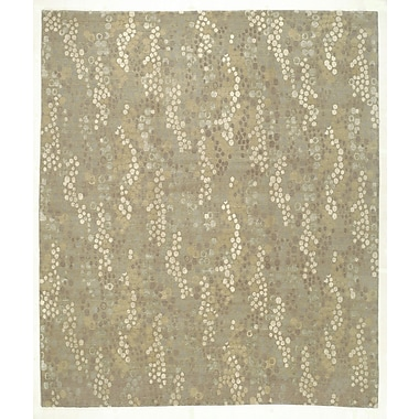 Artisan Carpets Designers' Reserve Area Rug; 3' x 5'