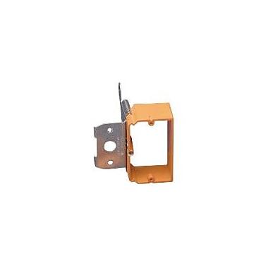Carlon Low Voltage Adjustable Bracket (Set of 24)