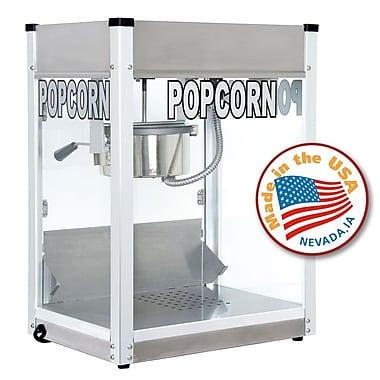Paragon International Professional Series 6 oz. Popcorn Machine