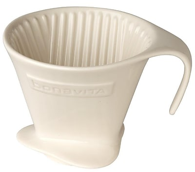 Bonavita V Style Coffee Dripper WYF078276195383
