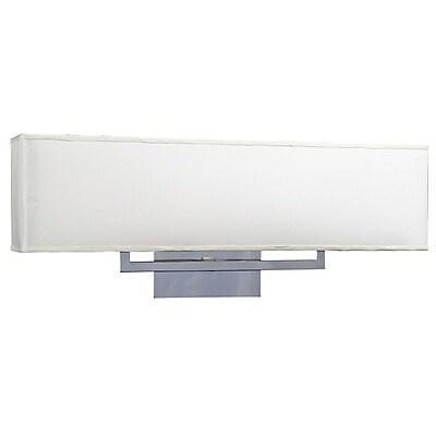 PLC Lighting Dream 4-Light Bath Bar