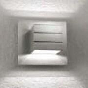 LumenArt Alume 1-Light Wall Sconce