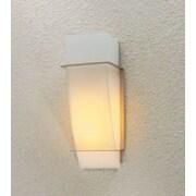 PLC Lighting Enzo-I  1-Light Wall Sconce