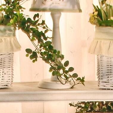 Brandee Danielle Little One 15'' Table Lamp