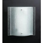 PLC Lighting Leela  2-Light Wall Sconce
