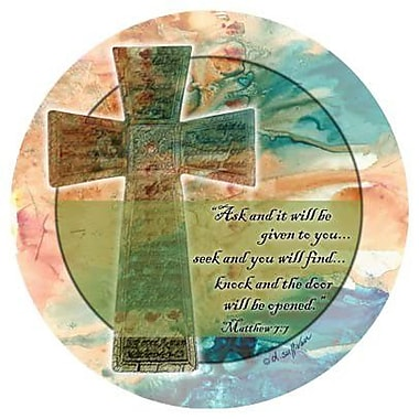 Thirstystone Ask And It Will Be Given Occasions Coaster (Set of 4)