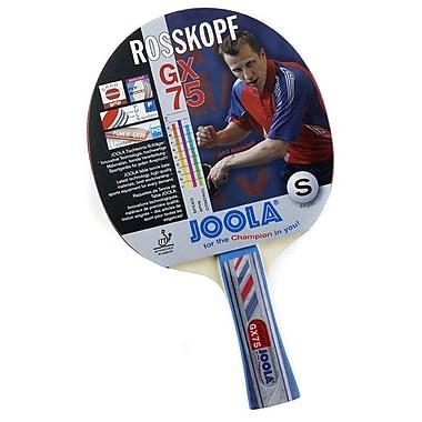 Joola Rosskopf GX75 - Recreational Table Tennis Racket