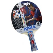 Joola Rosskopf GX75 - Recreational Table Tennis Racket